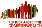 Kentuckians for common wealth