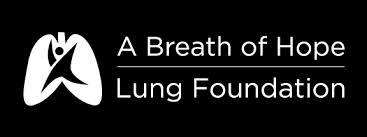 breathofhope