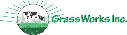 grassworks