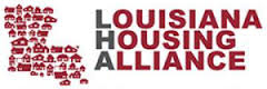 Louisiana Housing Alliance