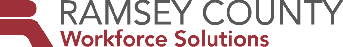 Ramsey County Workforce Solutions